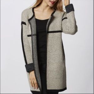 KNITWEAR - Cardigans MUSANI COUTURE For Cheap Price Cheap Discount Authentic Outlet With Mastercard Clearance Cheap Online Pay With Paypal Online XacvIt2p